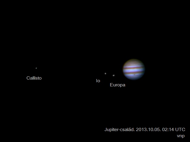 jupitercsalad__20131005__