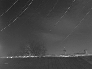 20150316_raspberry_pi_startrail_firstlight