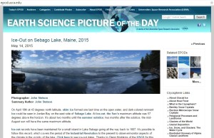 epod_earth_science_picture_of_the_day_usra