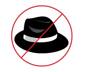 no_black_hats