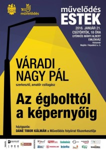 20160121_plakat