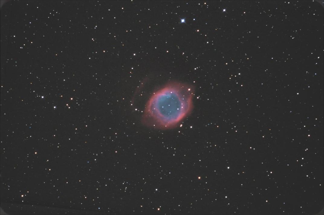 helix nebula caldwell 63 - photo #23