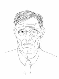 Herr Jürgen