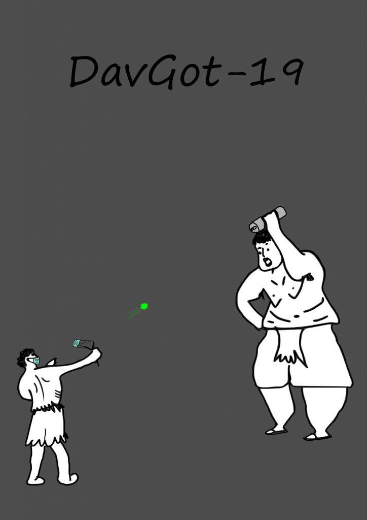 DavGot-19