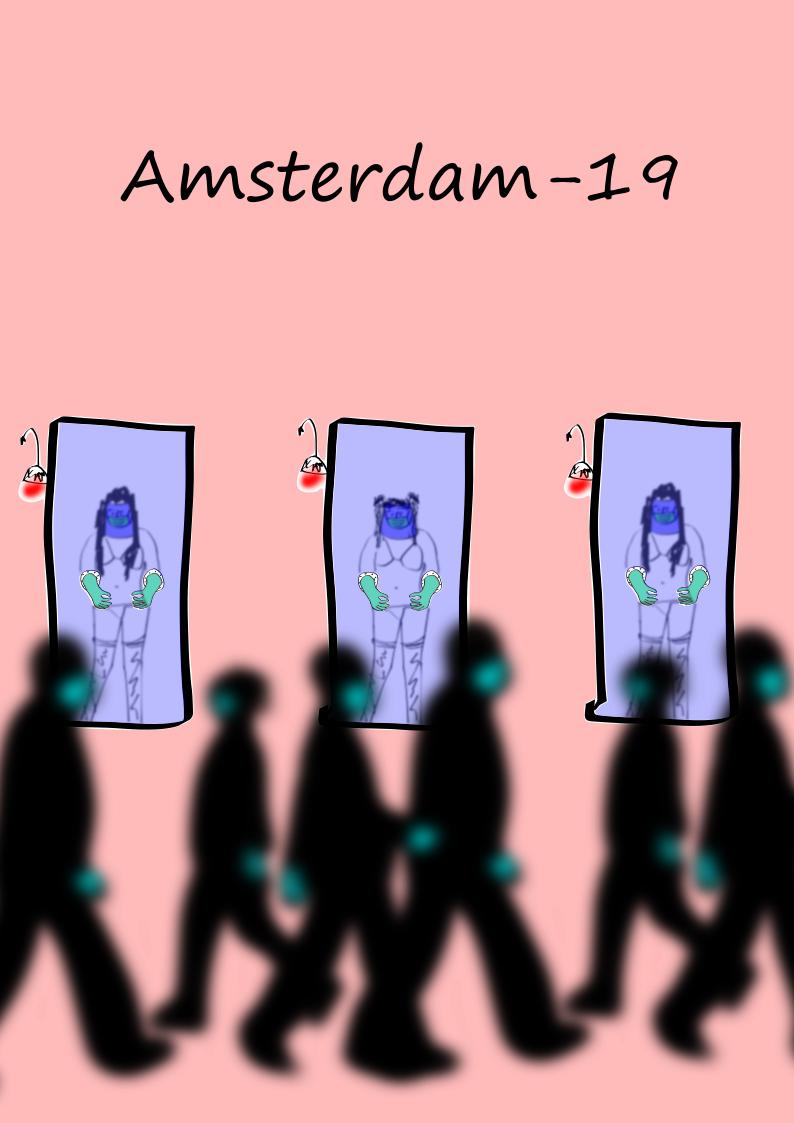 Amsterdam-19