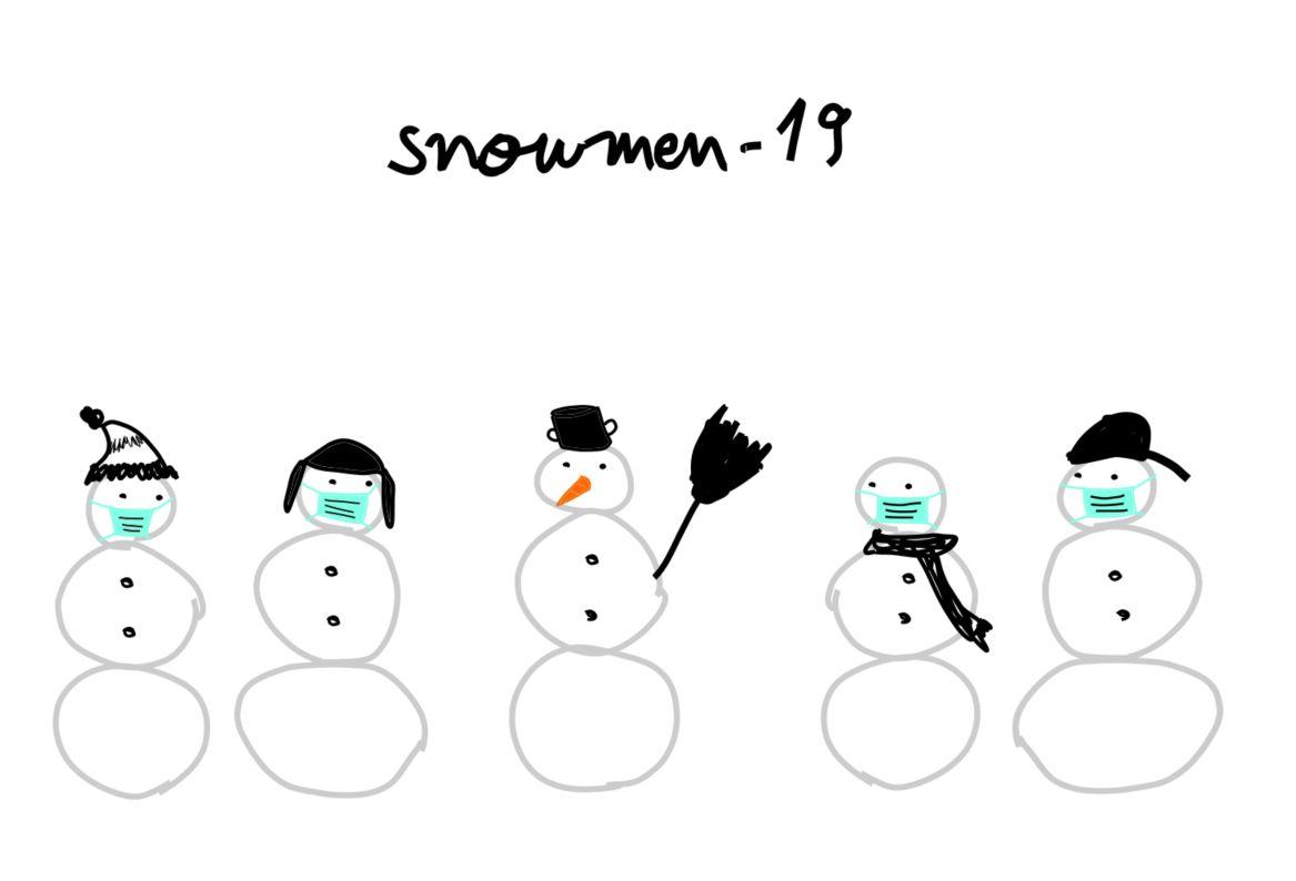snowmen-19